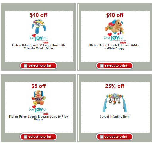 target-toy-coupons