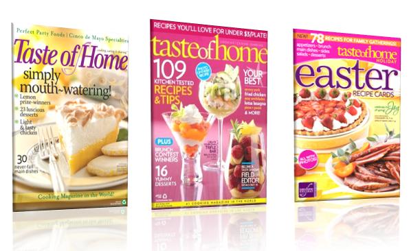 taste-of-home-spring
