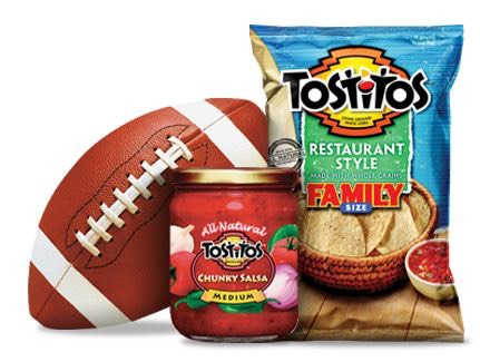 tostitos-ibotta-offer