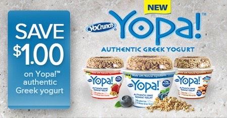 yopa-coupon