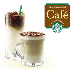 Barnes-Noble-Starbucks-Coupon