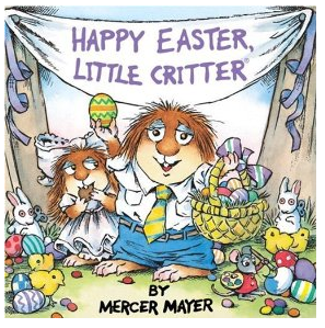 Online shopping from a great selection at Easter Store. The Easter Shop. Thanks for stopping by! The Easter event is now over, but bookmark this page and come back next year to find great gifts and popular Easter .