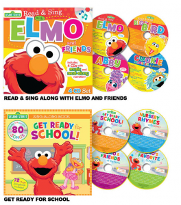 Elmo-Book-Deal