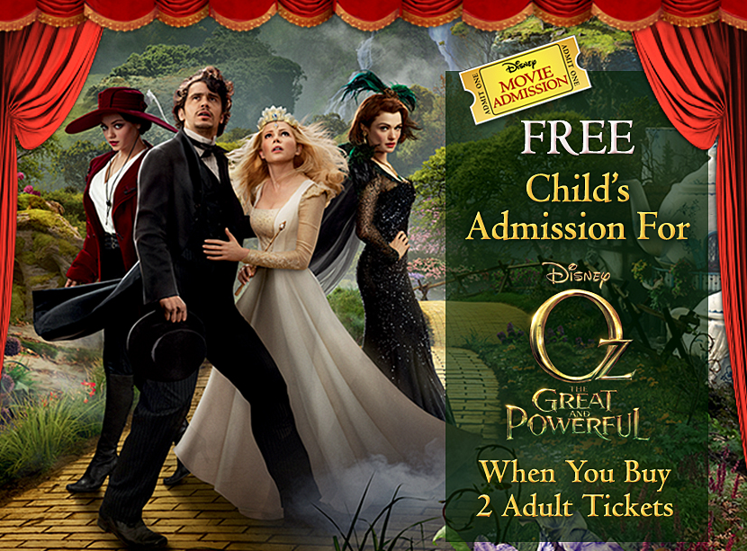Oz-movie-ticket-deal