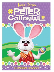 Peter-Conttontail-DVD