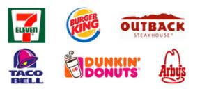 Plink-restaurants