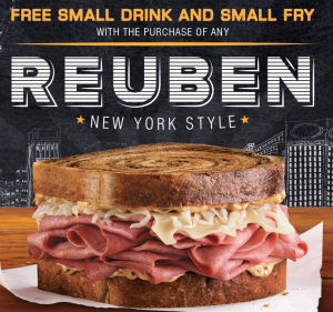 arby's-coupon