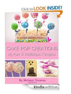cake-pop-book