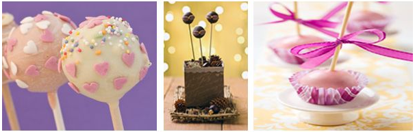 cake-pop-recipes