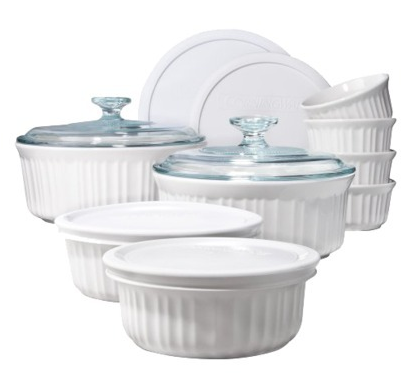 photograph relating to Corningware Corelle Revere Factory Store Printable Coupons referred to as Corningware discounts currently - Elegance bargains within just kothrud pune