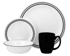 corelle-dishes