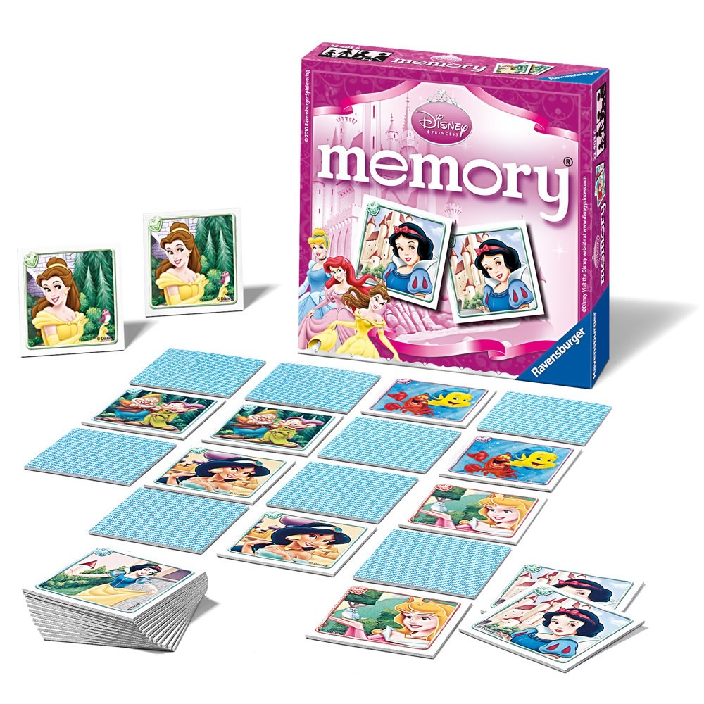 Uncategorized Princess Memory Game target disney princess memory game for only 1 90 game