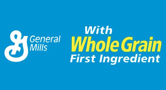 general-mills-giveaway