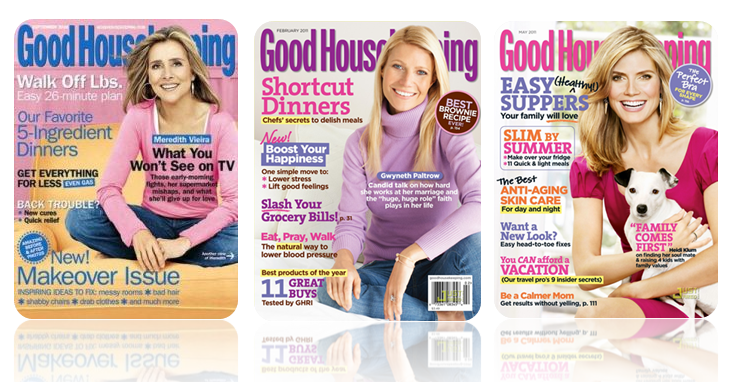 good-housekeeping-magazine