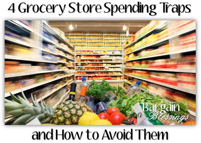 grocery-store-spending-traps