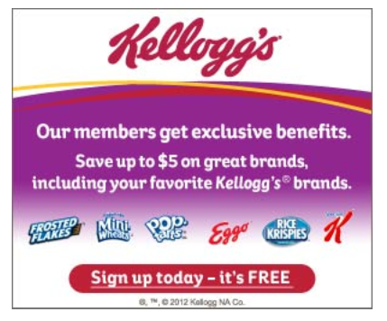 kellogg's-rewards