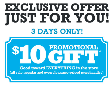 kohls-10-off-coupon