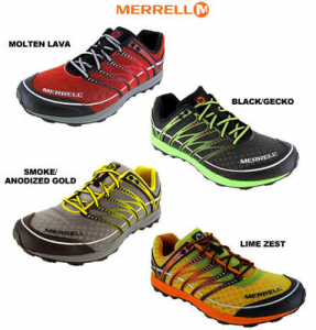 Merrell Shoes | Resources | MetroShoeWarehouse.com