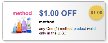 method-coupons