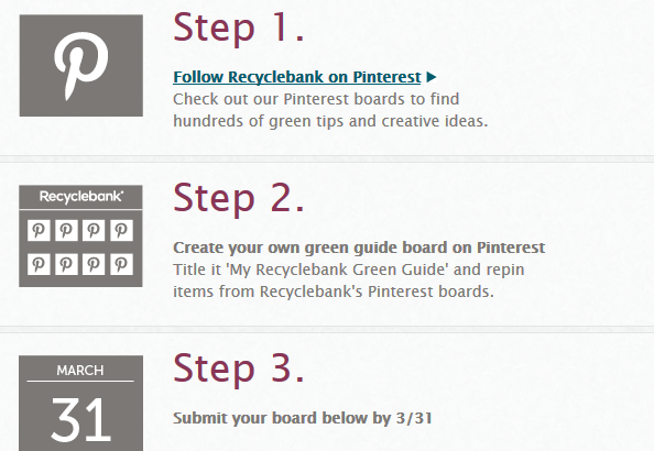 pintrest-recyclebank
