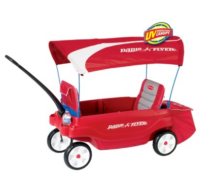 radio-flyer-ultimate-wagon