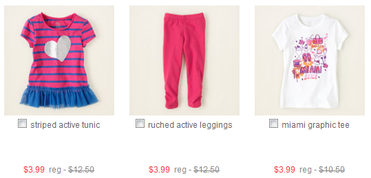childrens-place-clearance