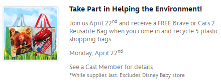 disney-store-earth-day