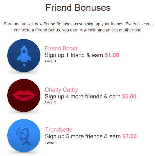 friend-bonuses-ibotta