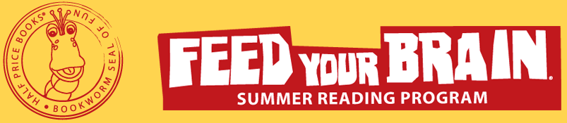 half-price-books-summer-reading-program
