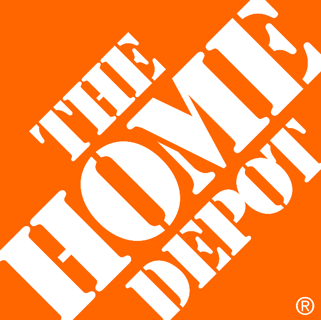 home-depot-coupon