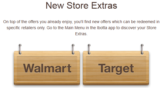 ibotta-store-extras