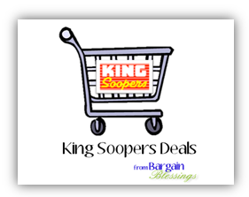 king soopers deli cake ideas and designs