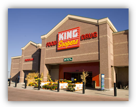 Find all deals and offers in the latest King Soopers Weekly Ad for your local store.