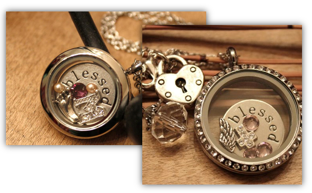 lockets-sale