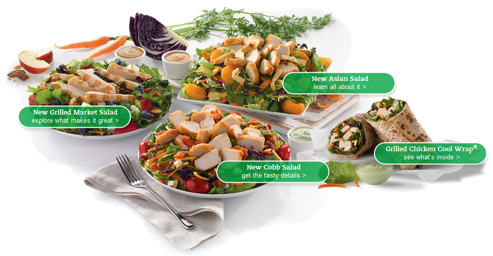 new-chik-fil-a-salads