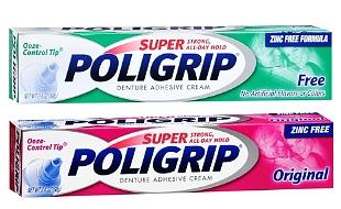 poligrip