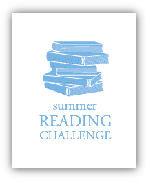 pottary-barn-summer-reading-challange
