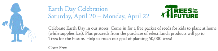 pottery-barn-earth-day