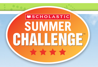 scholastic-summer-reading-program