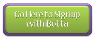 sign-up-with-ibotta