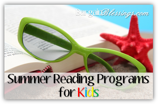 summer-reading-programs-for-kids