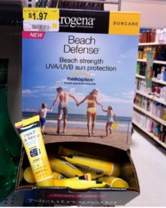 sunscreen-display