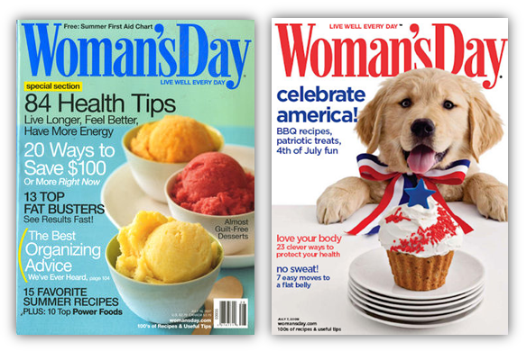 womans-day-magazine