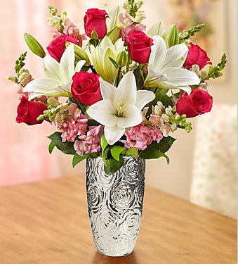 800 flowers coupon code 20