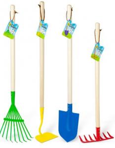 big-kid-tool-set