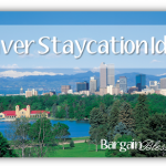 Denver Staycation Ideas and Summer Activities for 2015!