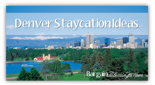 denver-staycation-ideas
