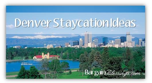 denver-staycation-ideas