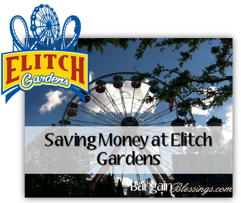 elitch-gardens-coupons