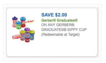 gerber-coupon